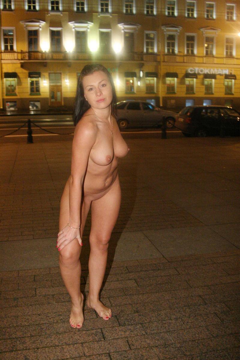 Казахский голые девки москве большие дырки