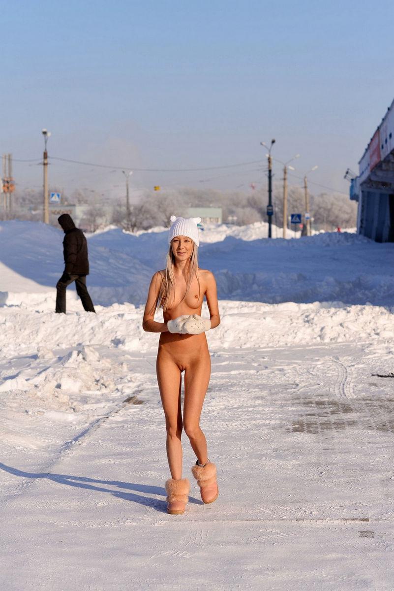 Naked teen girls-2959