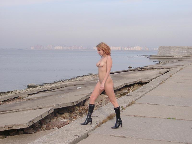 sexy student nude fuck pics photos