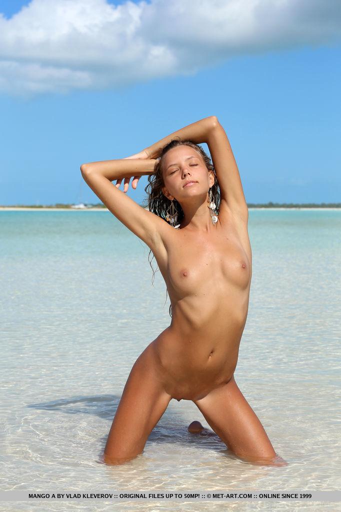 Menses sex nude couple video