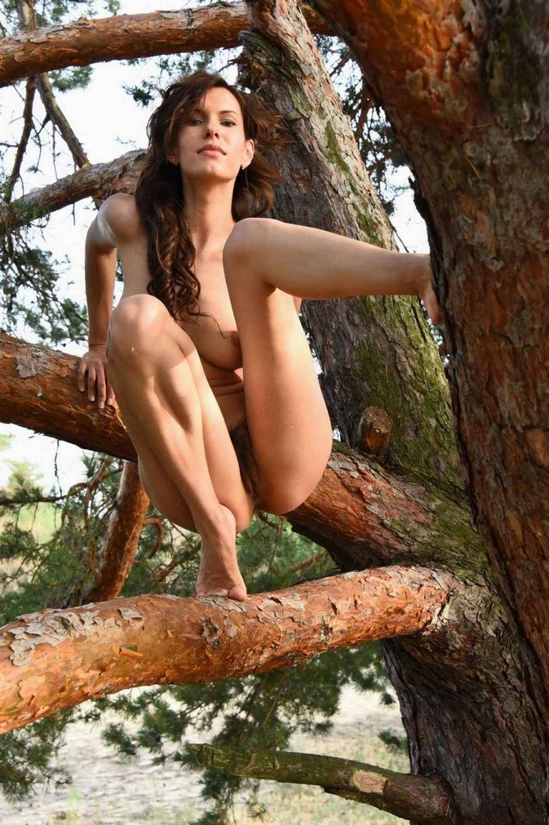 naruto pain girl naked
