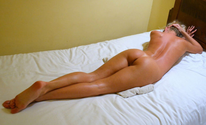 Naked russian amateur girls. Pack #10