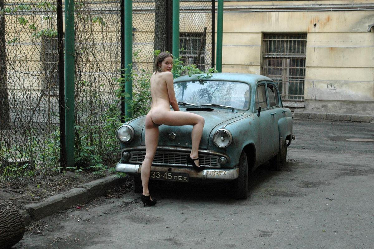 Naked desi teen girls cock sucking