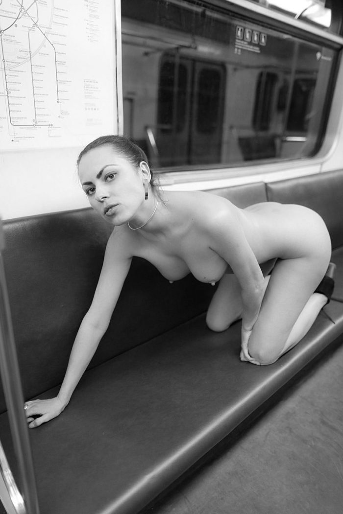 Talking dirty glamour nipples schoolgirl