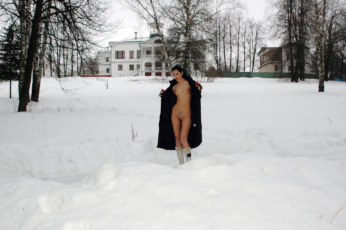 Russian Female Names - Russian Brides Cyber Guide