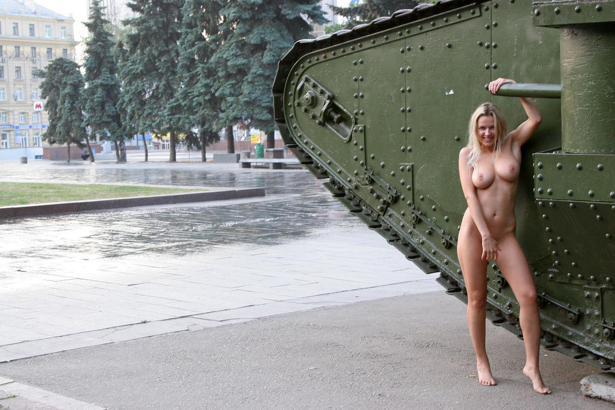 best of craigslist dating
