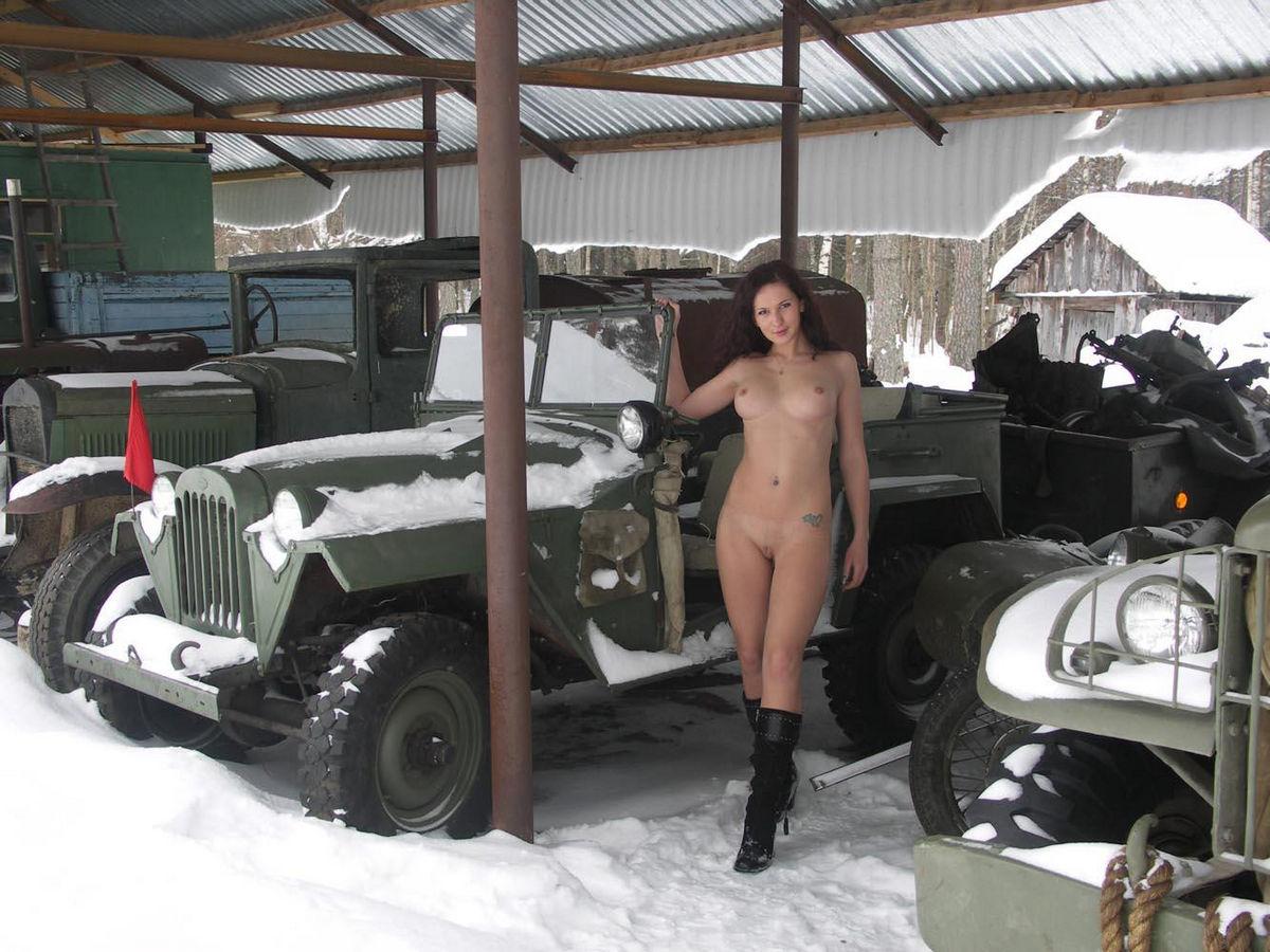 Naughty girls naked gif