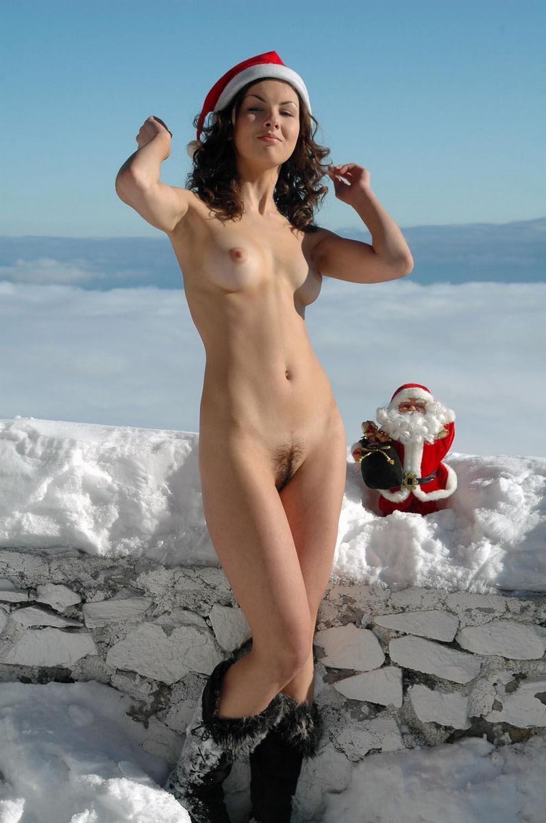 Miss russia porn