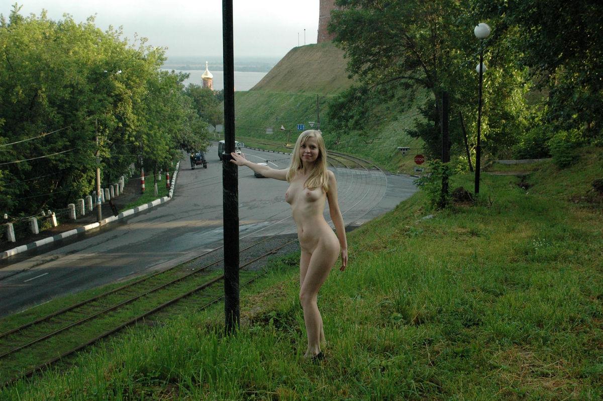 фото голые девушки нижнего новгорода