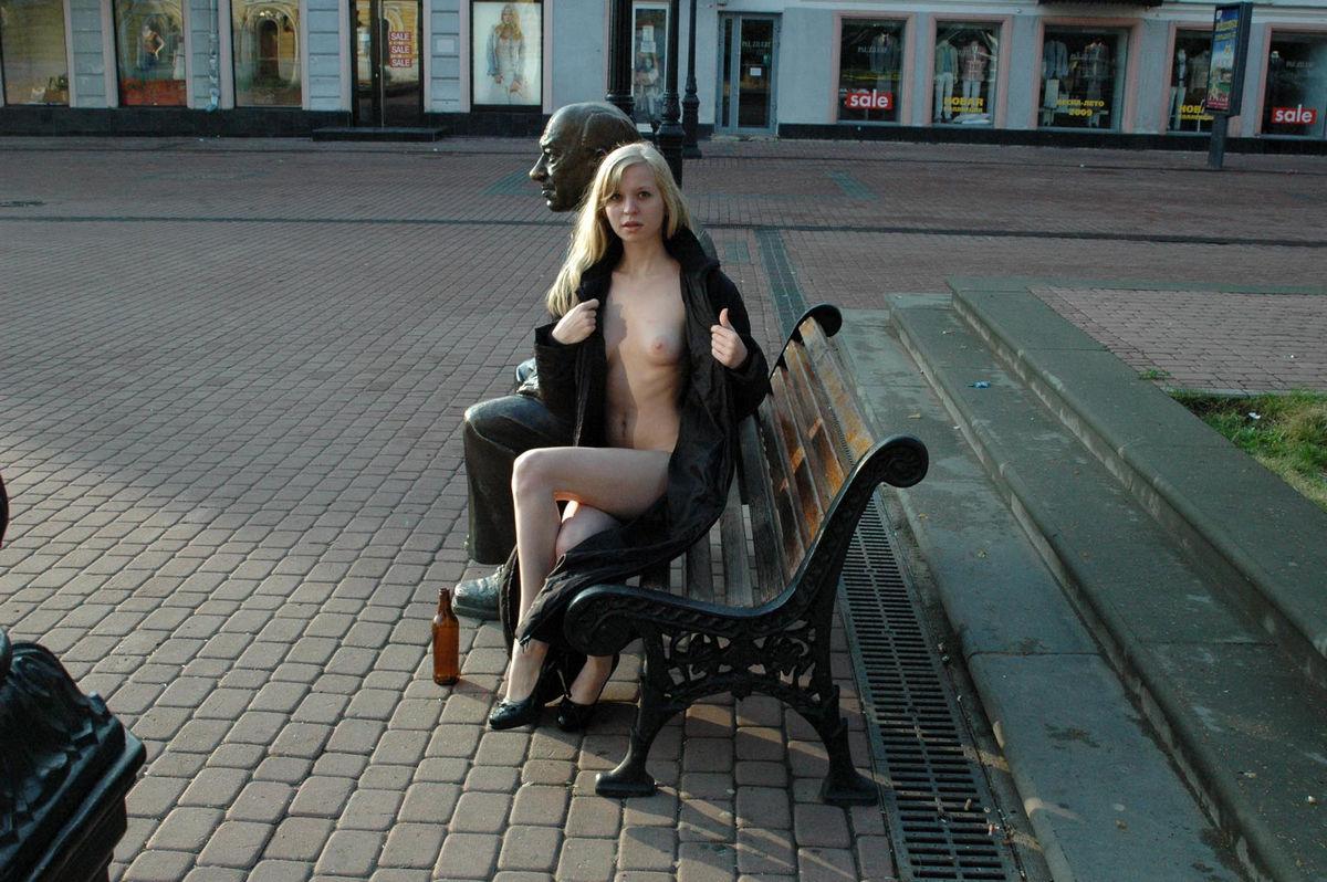 Русская девушка проститутка на улице, белорусское анальное порно