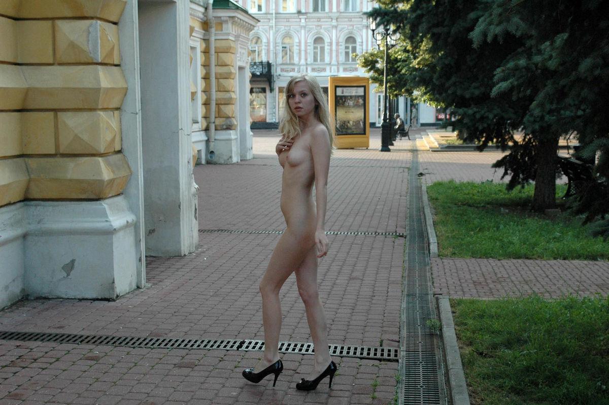 Голые девушки нижнего-новгорода, новое порно мэдисон иви