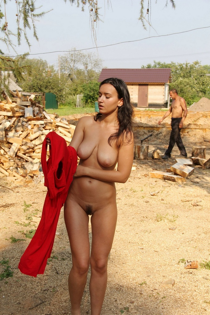 Agree hot sexy girl construction worker are absolutely