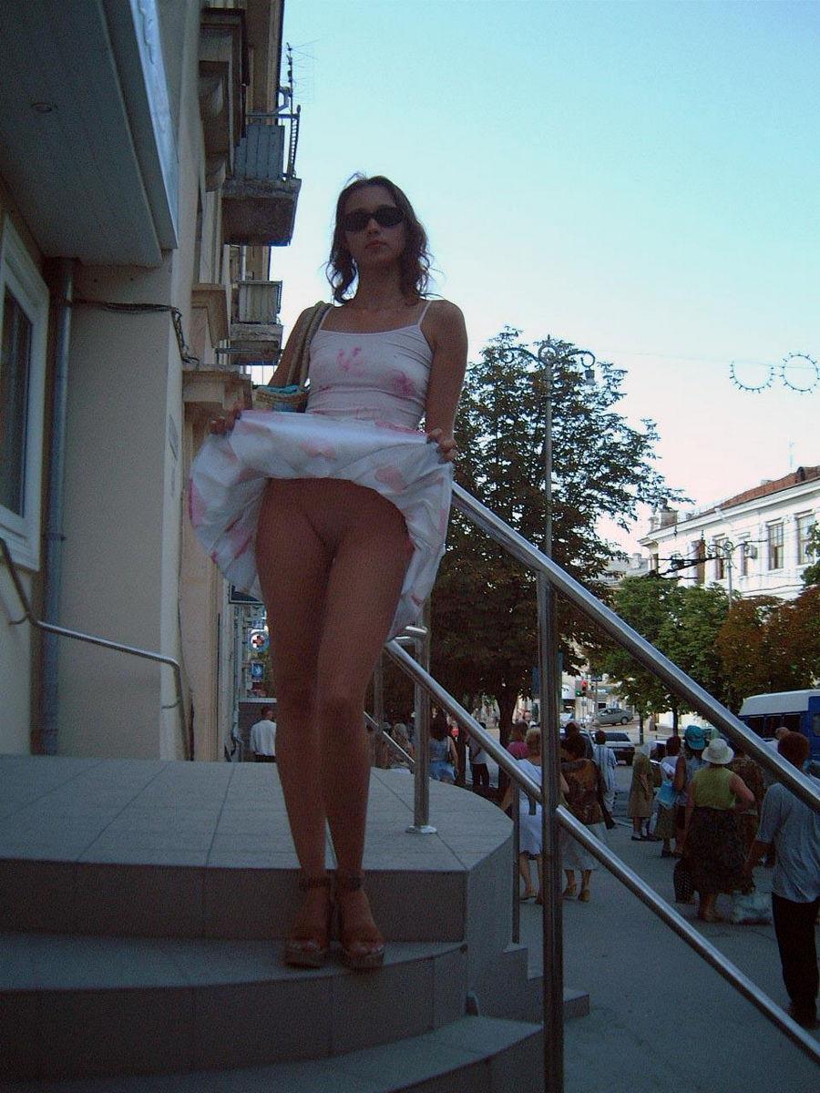 White girl pussy fuckedhd pics-2292