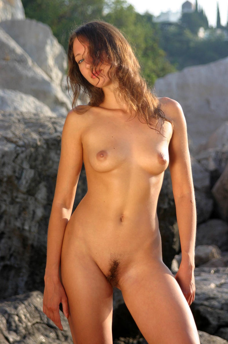 shemale-home-russiasexygirl-naked-xxx