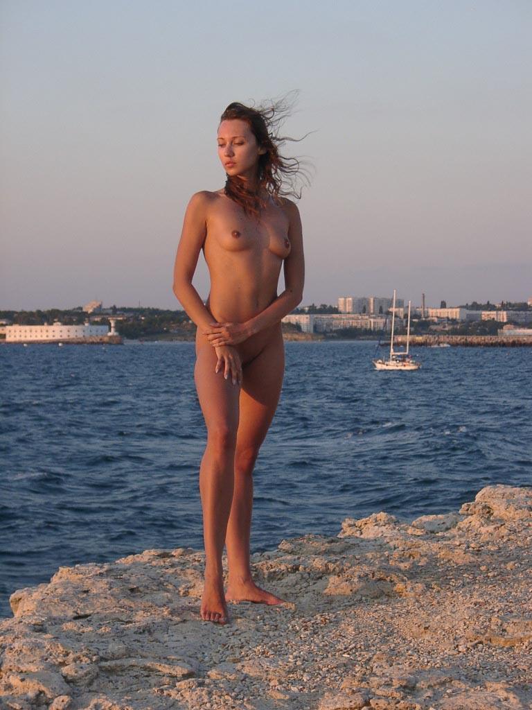 Teens Fuck Naked Girls Young Sex Teens Sex Pics