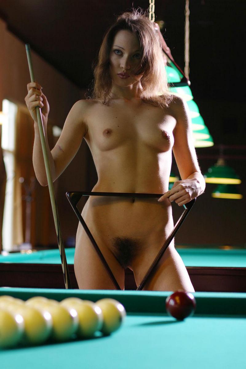 hot naked girls naked