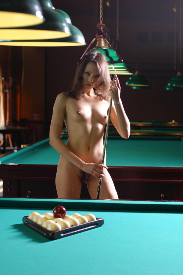 from Jonael hot naked girls playing