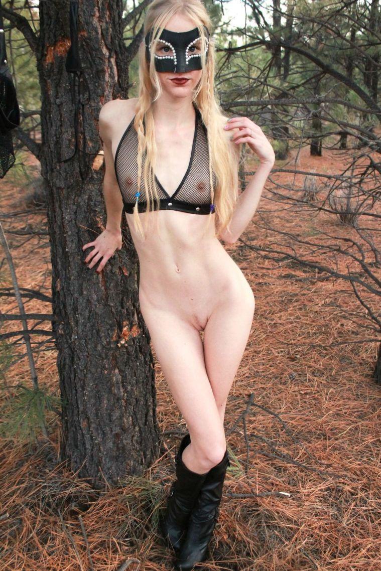 Paraguayas desnudas amateur gratis