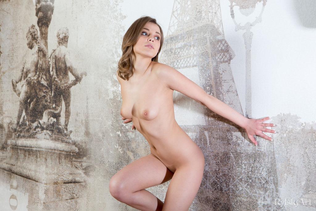 Parisetta
