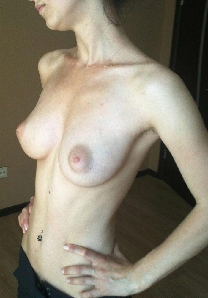 Pussy hot girls upskirt