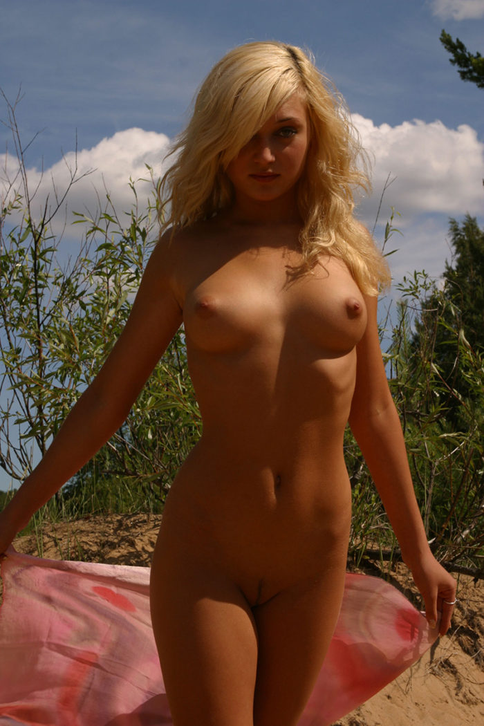 Remarkable, rather nude russian girls ru was specially