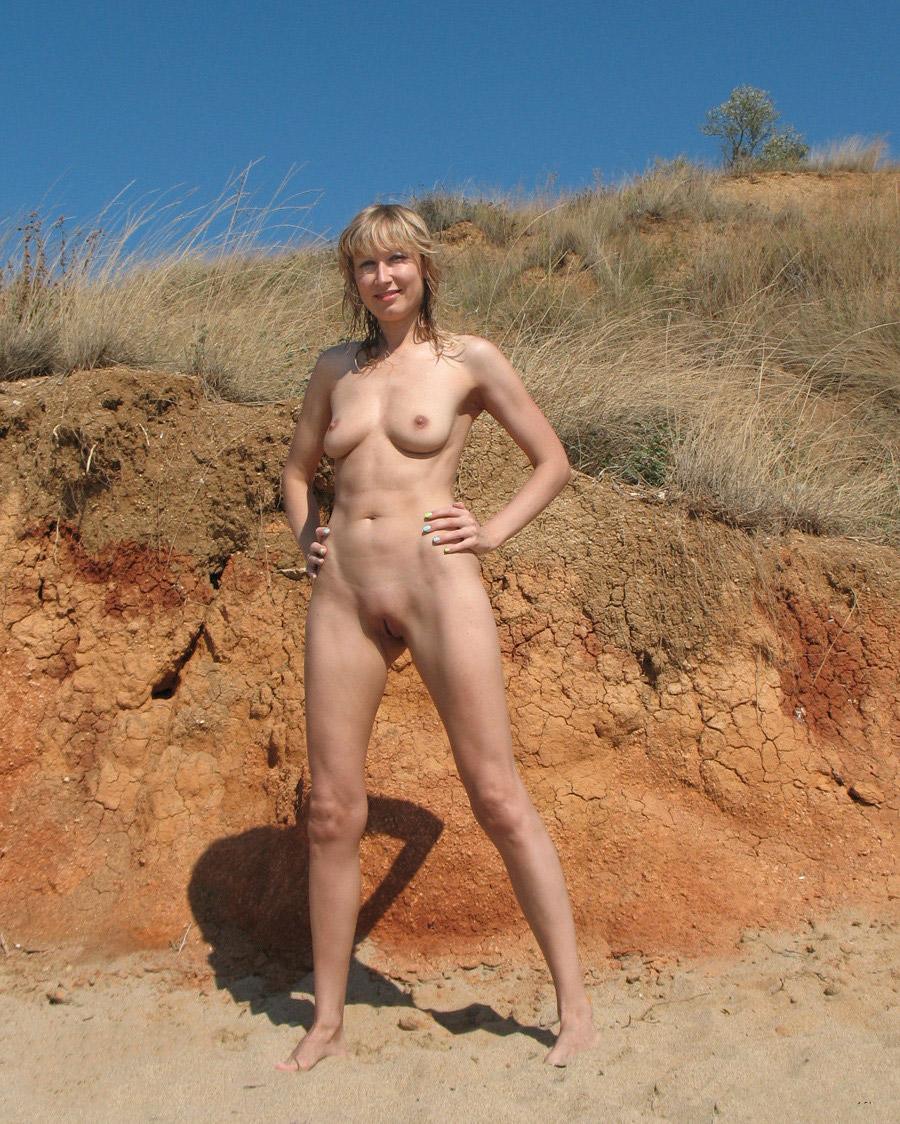 Helen mirren nude pussy young