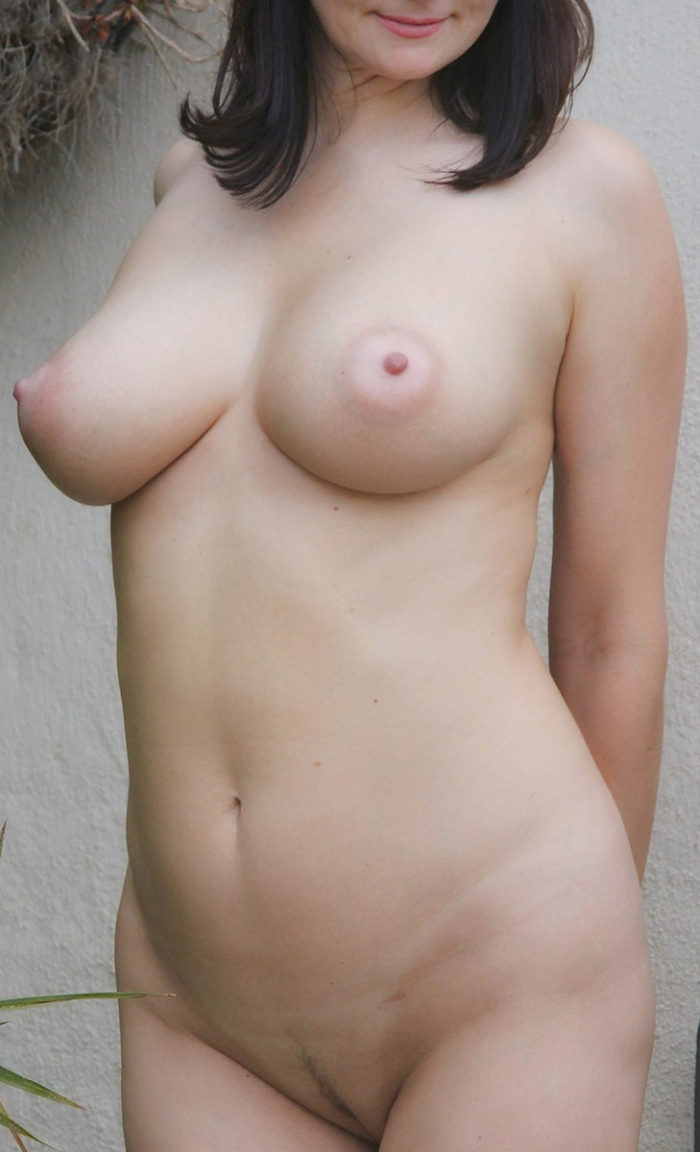Nude Nude Amateur Loly Png