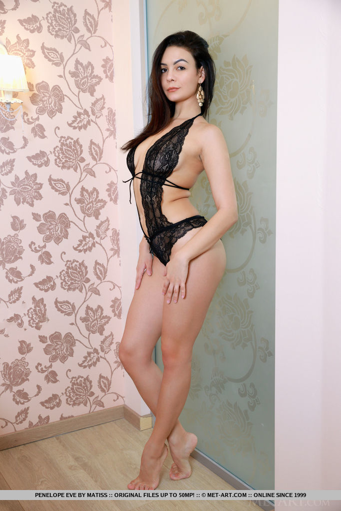 Naked russian amateur girls. Pack #23