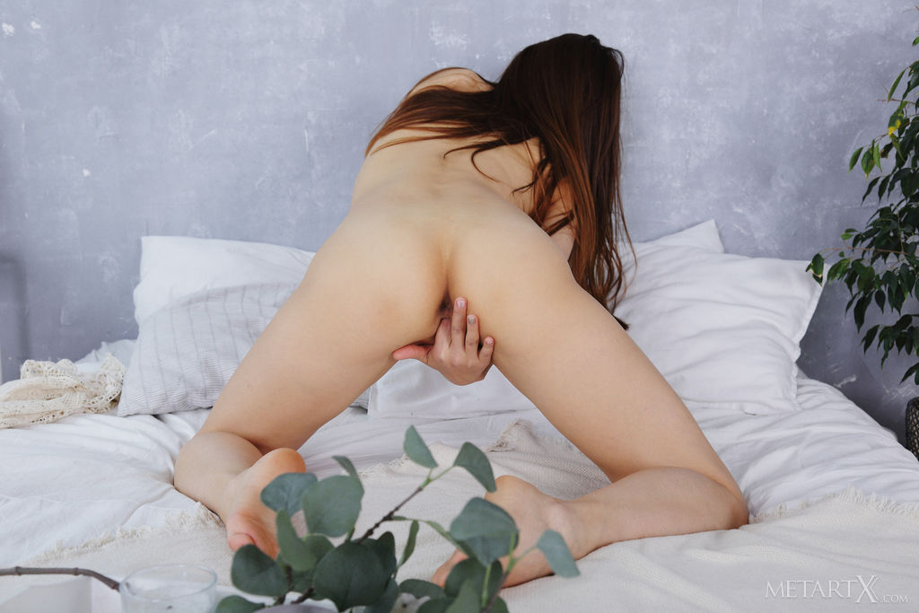 Hot world nude anties