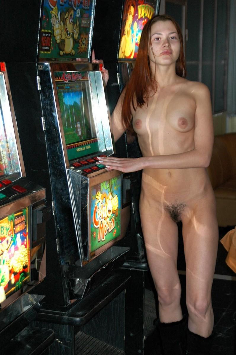 sexy nude photos of kashmiri girls