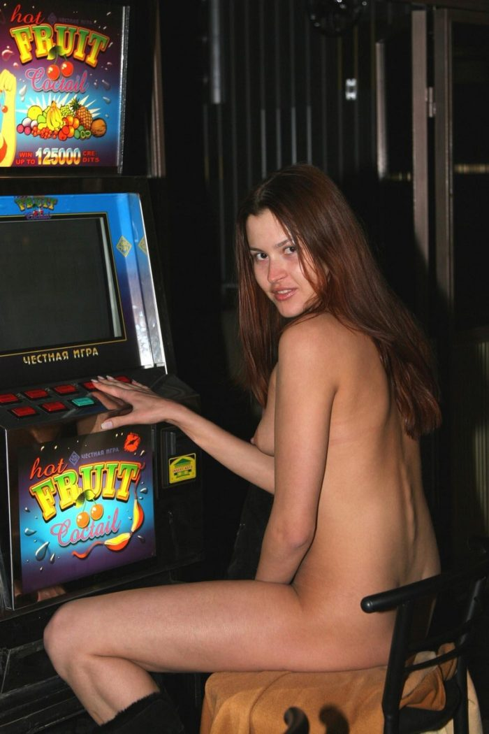 nude girls pussy blogs