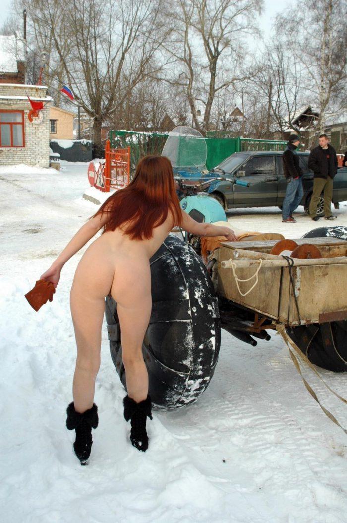 cum on girl booty