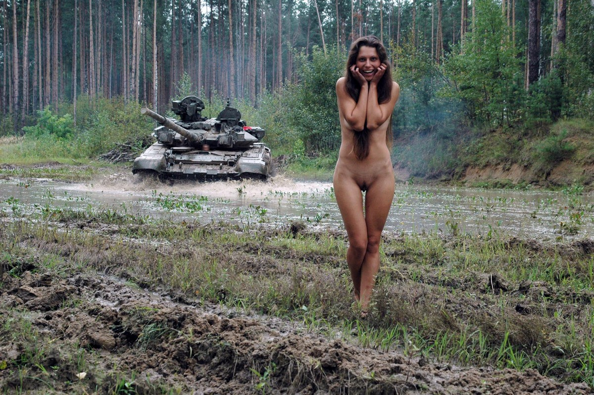russian girls nude thumbs site