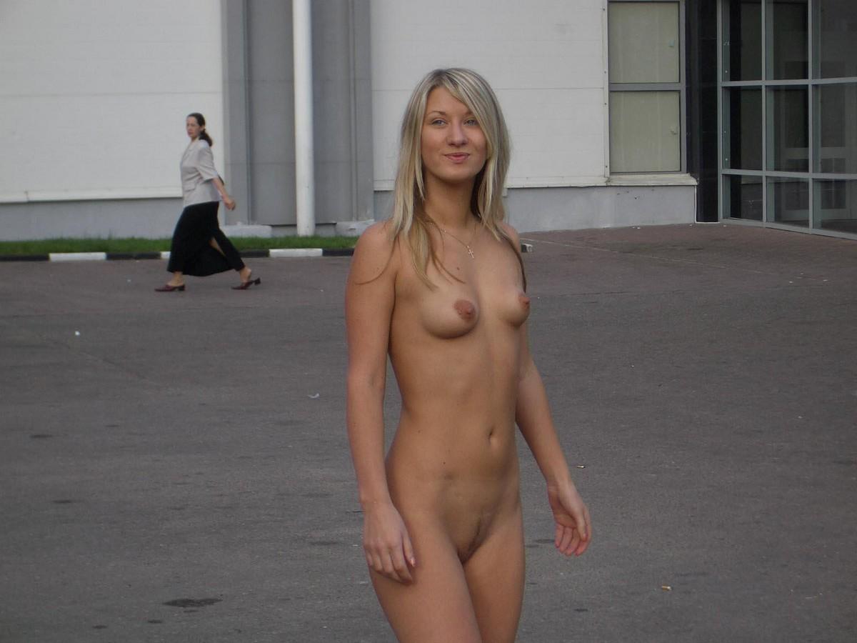 Nude boy s masturbation youporn