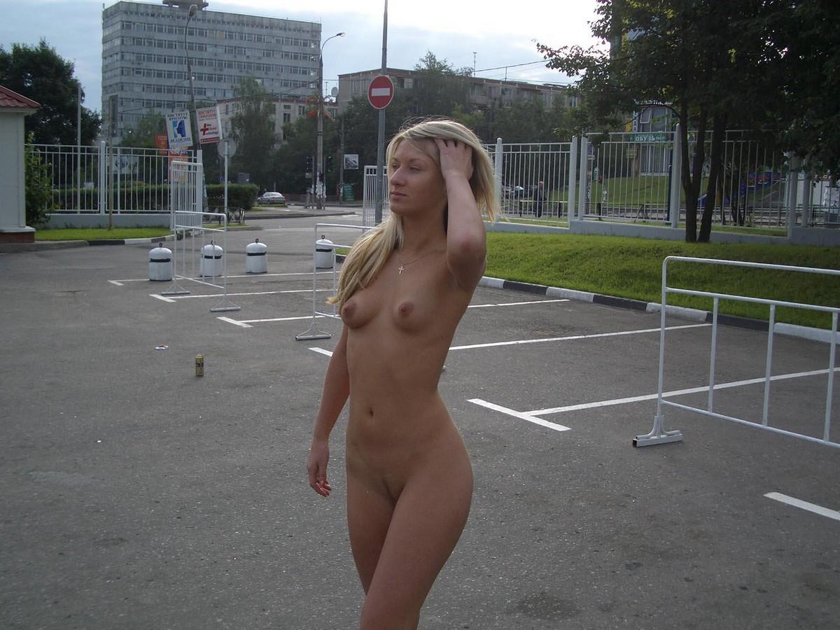 Sex in leusden holland