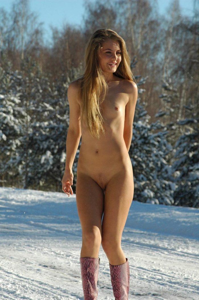 sexy naked girls photos