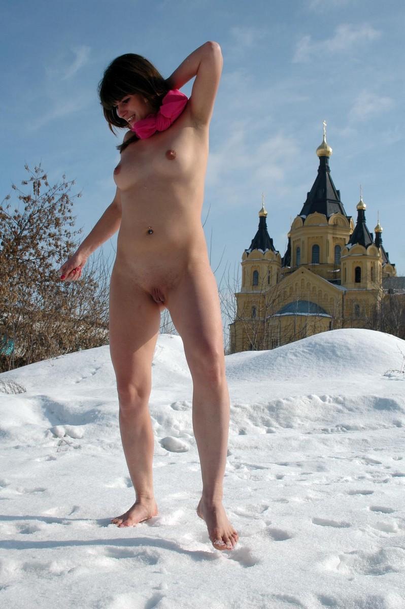 Sexy tattooed nude girls-7786