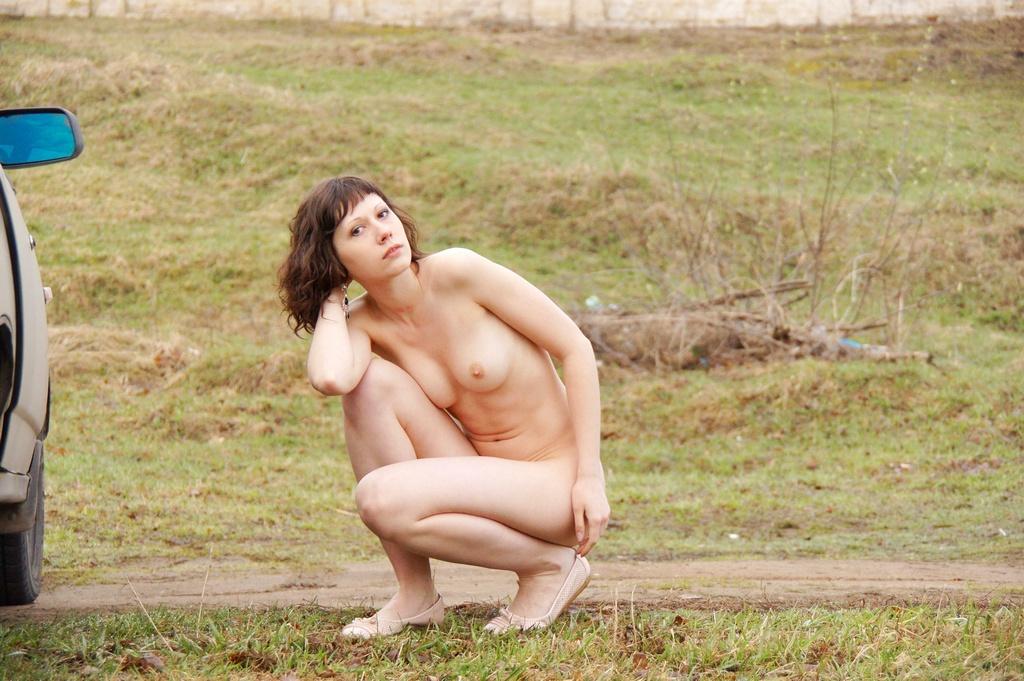 Redmond wa girls nude