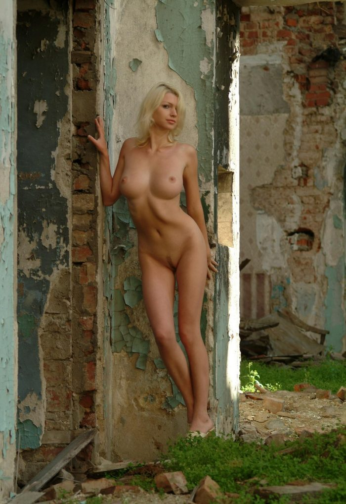 sexy girls Best naked