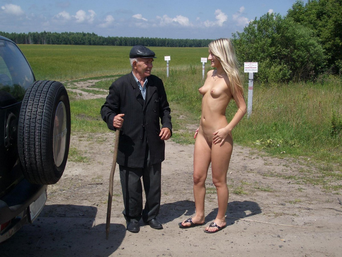 European nude women beach-9559