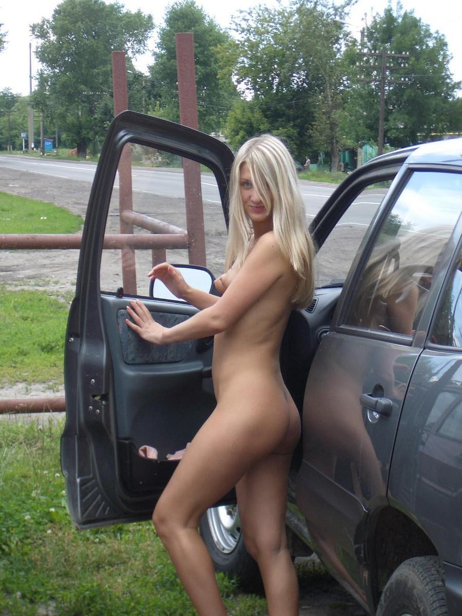 European nude women beach-2070
