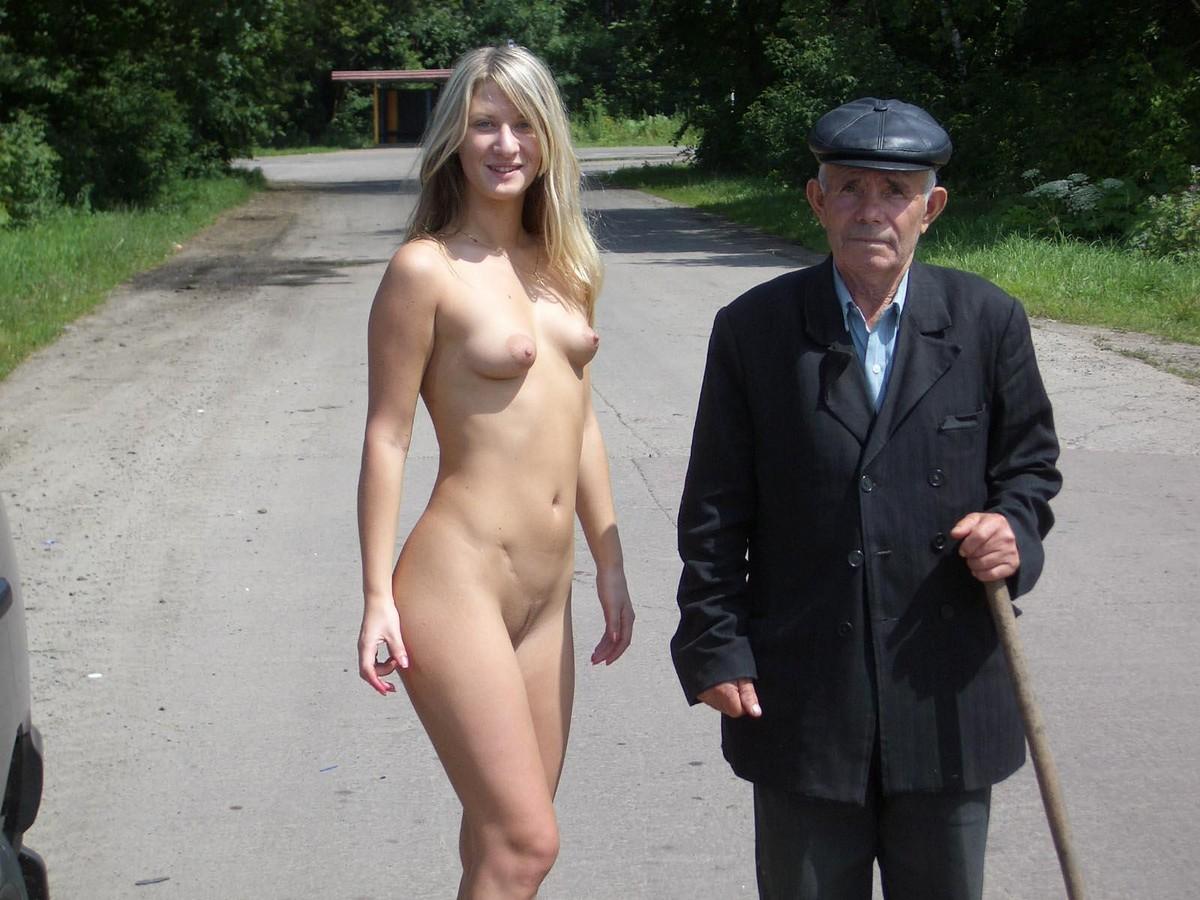 European nude women beach-2739