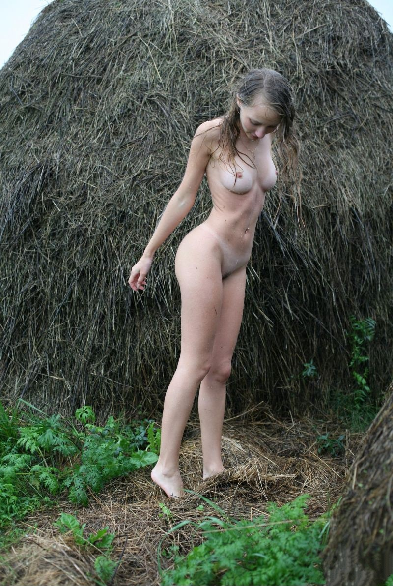 young tiny pussy porn blogspot