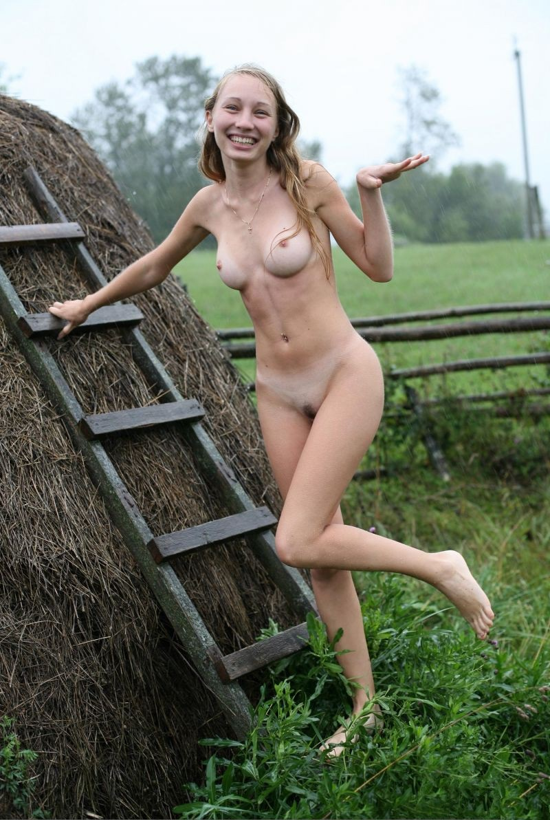 Country girl porn videos