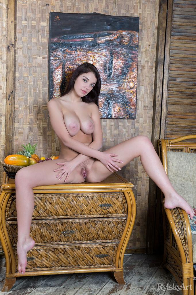 Bambua