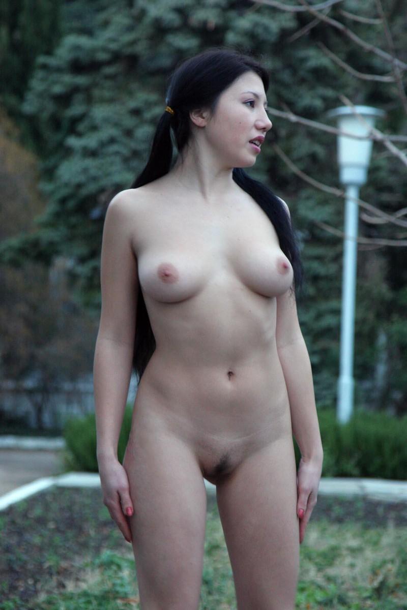 sex gratuit photo salope