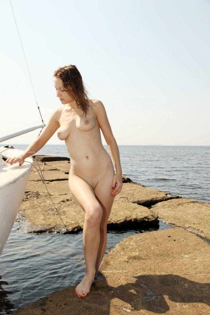 Hot sexy desi girl-2826