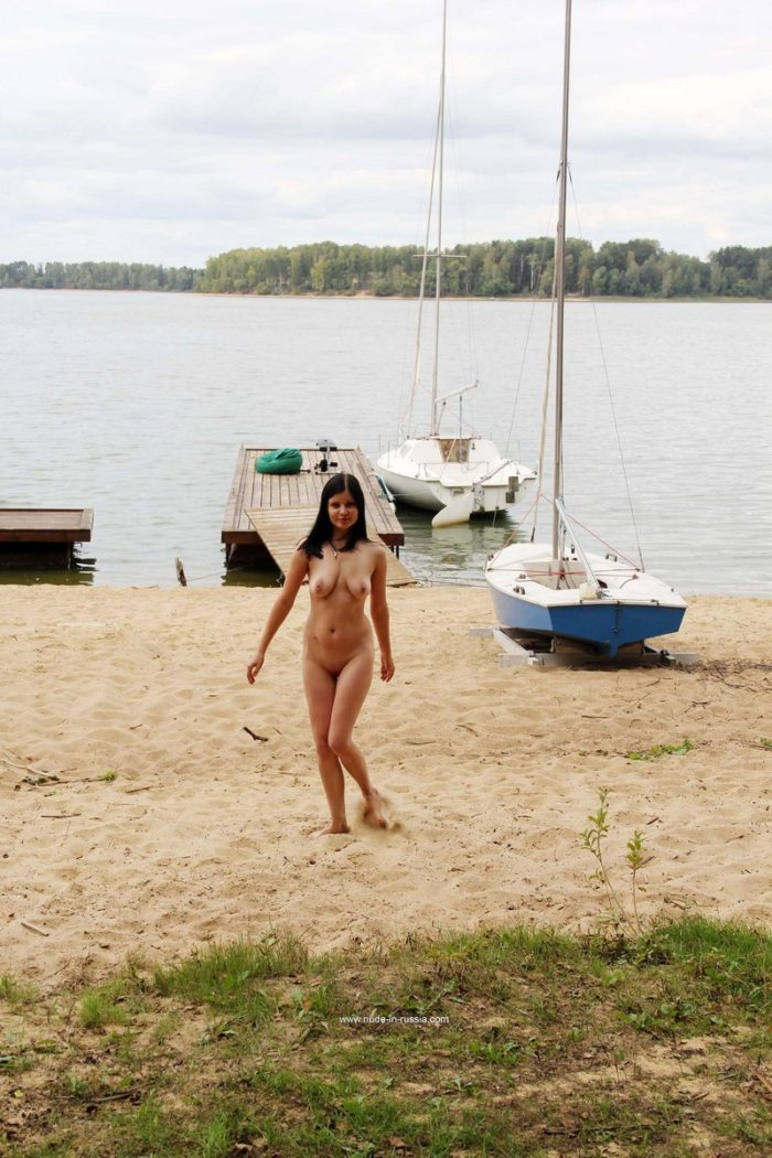 Naked girl pussey-4876
