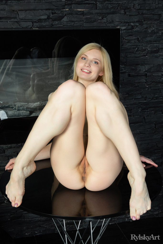 Awida