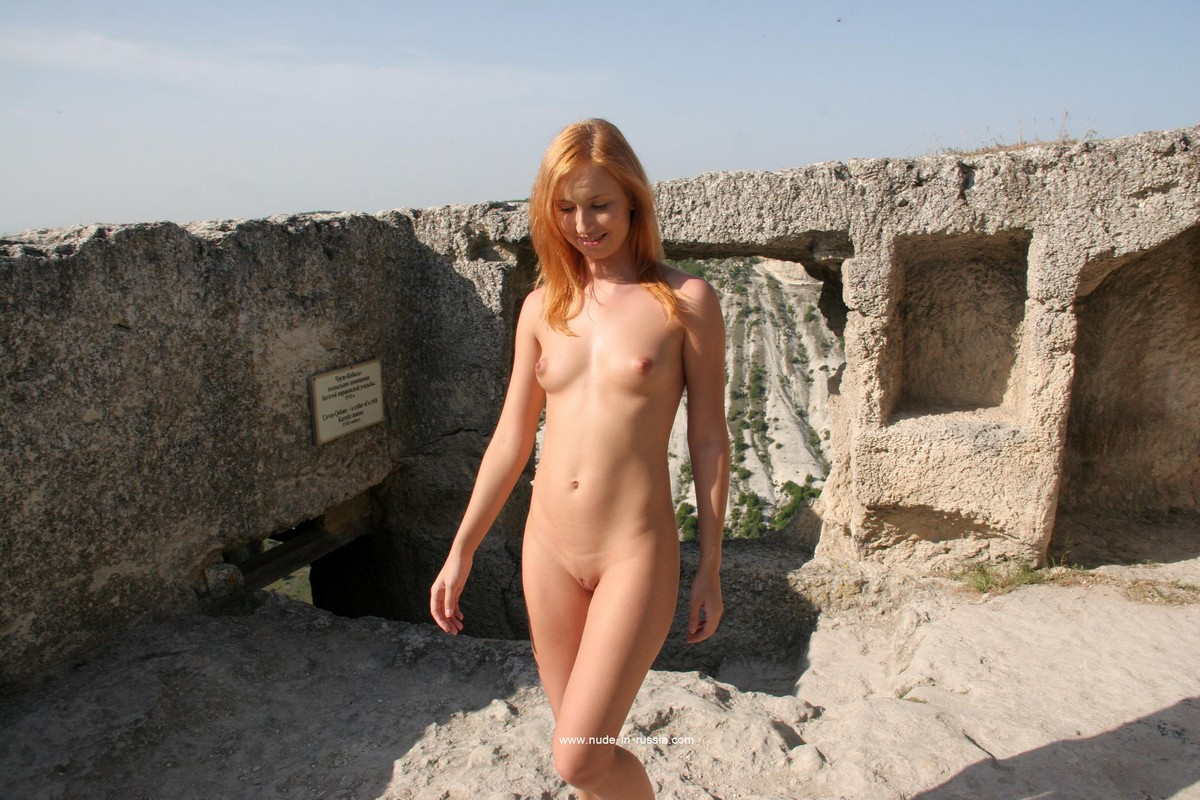 Free sex photos ftv milfs olga cabaeva twitter russian milf sexgeleris